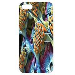 Background, Wallpaper, Texture Apple Iphone 5 Hardshell Case With Stand