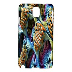 Background, Wallpaper, Texture Samsung Galaxy Note 3 N9005 Hardshell Case