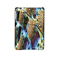 Background, Wallpaper, Texture iPad Mini 2 Hardshell Cases