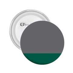 Trolley Grey Green Tropical 2 25  Buttons