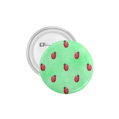 Pretty Background With A Ladybird Image 1.75  Buttons