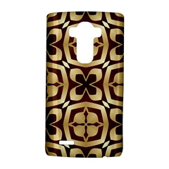 Abstract Seamless Background Pattern Lg G4 Hardshell Case