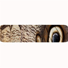 Butterfly Wing Detail Large Bar Mats