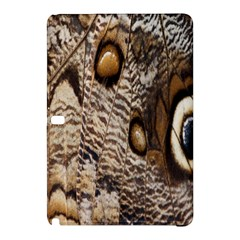Butterfly Wing Detail Samsung Galaxy Tab Pro 10.1 Hardshell Case