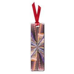 Background Image With Wheel Of Fortune Small Book Marks