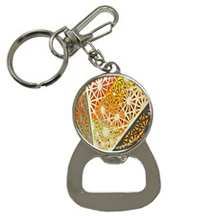 Abstract Starburst Background Wallpaper Of Metal Starburst Decoration With Orange And Yellow Back Button Necklaces