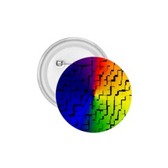 A Creative Colorful Background 1.75  Buttons