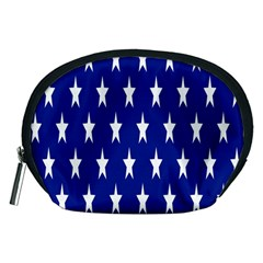 Starry Header Accessory Pouches (medium)