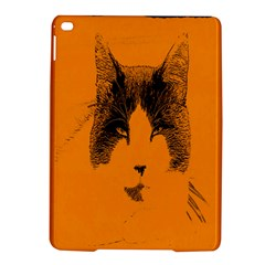 Cat Graphic Art Ipad Air 2 Hardshell Cases