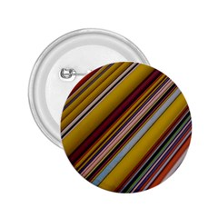 Colourful Lines 2 25  Buttons