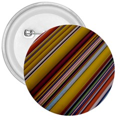 Colourful Lines 3  Buttons