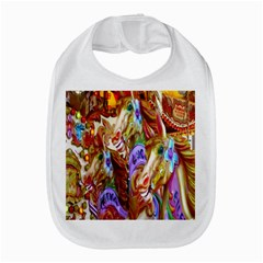3 Carousel Ride Horses Amazon Fire Phone