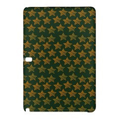 Stars Pattern Background Samsung Galaxy Tab Pro 12 2 Hardshell Case