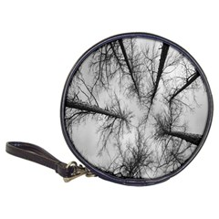 Trees Without Leaves Classic 20 Cd Wallets