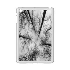 Trees Without Leaves Ipad Mini 2 Enamel Coated Cases