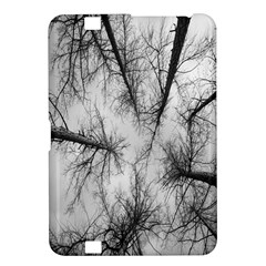Trees Without Leaves Kindle Fire Hd 8 9
