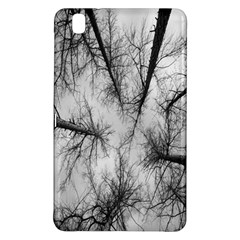 Trees Without Leaves Samsung Galaxy Tab Pro 8.4 Hardshell Case