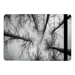 Trees Without Leaves Samsung Galaxy Tab Pro 10 1  Flip Case