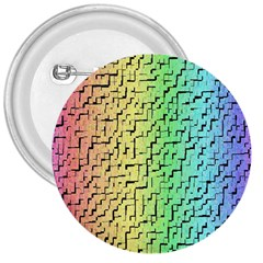 A Creative Colorful Background 3  Buttons