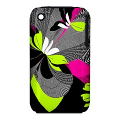 Abstract Illustration Nameless Fantasy Iphone 3s/3gs