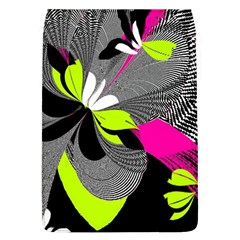 Abstract Illustration Nameless Fantasy Flap Covers (L)