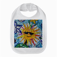 Sun From Mosaic Background Amazon Fire Phone