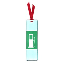 Traffic Signs Hospitals, Airplanes, Petrol Stations Small Book Marks