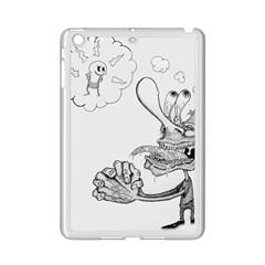 Bwemprendedor iPad Mini 2 Enamel Coated Cases