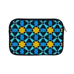 Stars pattern      Apple iPad Mini Zipper Case