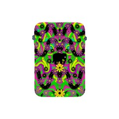 Jungle life and apples Apple iPad Mini Protective Soft Cases