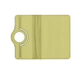 Fern Green in an English Country Garden Kindle Fire HD (2013) Flip 360 Case