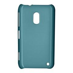 Hydrangea Blue in an English Country Garden Nokia Lumia 620