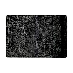 Old Black Background iPad Mini 2 Flip Cases