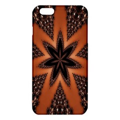 Digital Kaleidoskop Computer Graphic Iphone 6 Plus/6s Plus Tpu Case