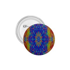 A Creative Colorful Backgroun 1 75  Buttons