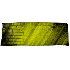 Brickwall Body Pillow Case (Dakimakura)