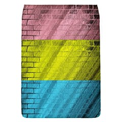 Brickwall Flap Covers (s)