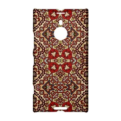 Seamless Pattern Based On Turkish Carpet Pattern Nokia Lumia 1520
