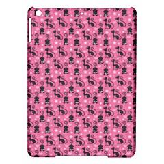 Cute Cats I iPad Air Hardshell Cases
