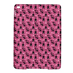 Cute Cats I iPad Air 2 Hardshell Cases