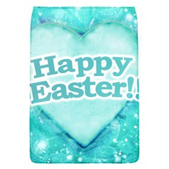 Happy Easter Theme Graphic Flap Covers (S)