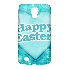 Happy Easter Theme Graphic Galaxy S4 Active