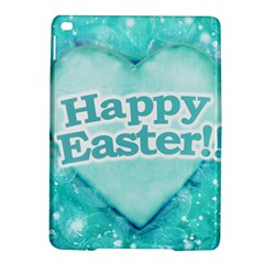 Happy Easter Theme Graphic iPad Air 2 Hardshell Cases