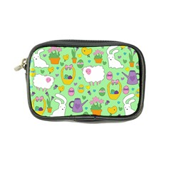 Cute Easter pattern Coin Purse