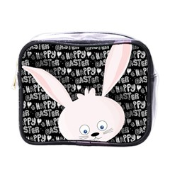 Easter bunny  Mini Toiletries Bags
