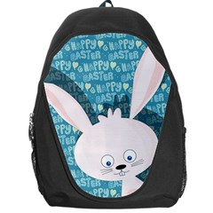 Easter bunny  Backpack Bag