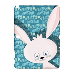 Easter bunny  Galaxy Note 1