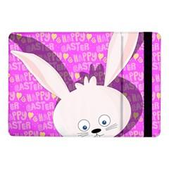 Easter bunny  Samsung Galaxy Tab Pro 10.1  Flip Case