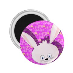 Easter bunny  2.25  Magnets