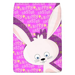 Easter bunny  Flap Covers (L)